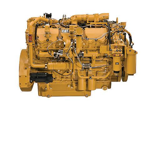 Экологические нормы двигателя